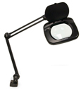 Lighted Magnifiers