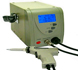 DeSoldering Station, Digital DeSoldering Stations, Temperature Control DeSoldering, DeSolder, Rework, Thru-Hole, Repair, Through-Hole, Low Price