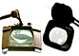 ESD Safe, Lighted Magnifier, Magnifying Lamp, Diopter, Bench