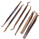Tweezers, Probes, Stainless, Non-Magnetic, SMD, PCB